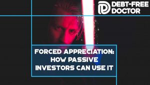 forced-appreciation-featured