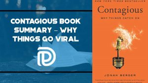 Contagious-Book-summary-featured