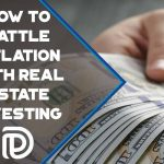 how-to-battle-inflation-with-real-estate-investing-featured-image