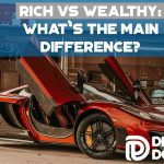 rich-vs-wealthy-whats-the-difference-featured